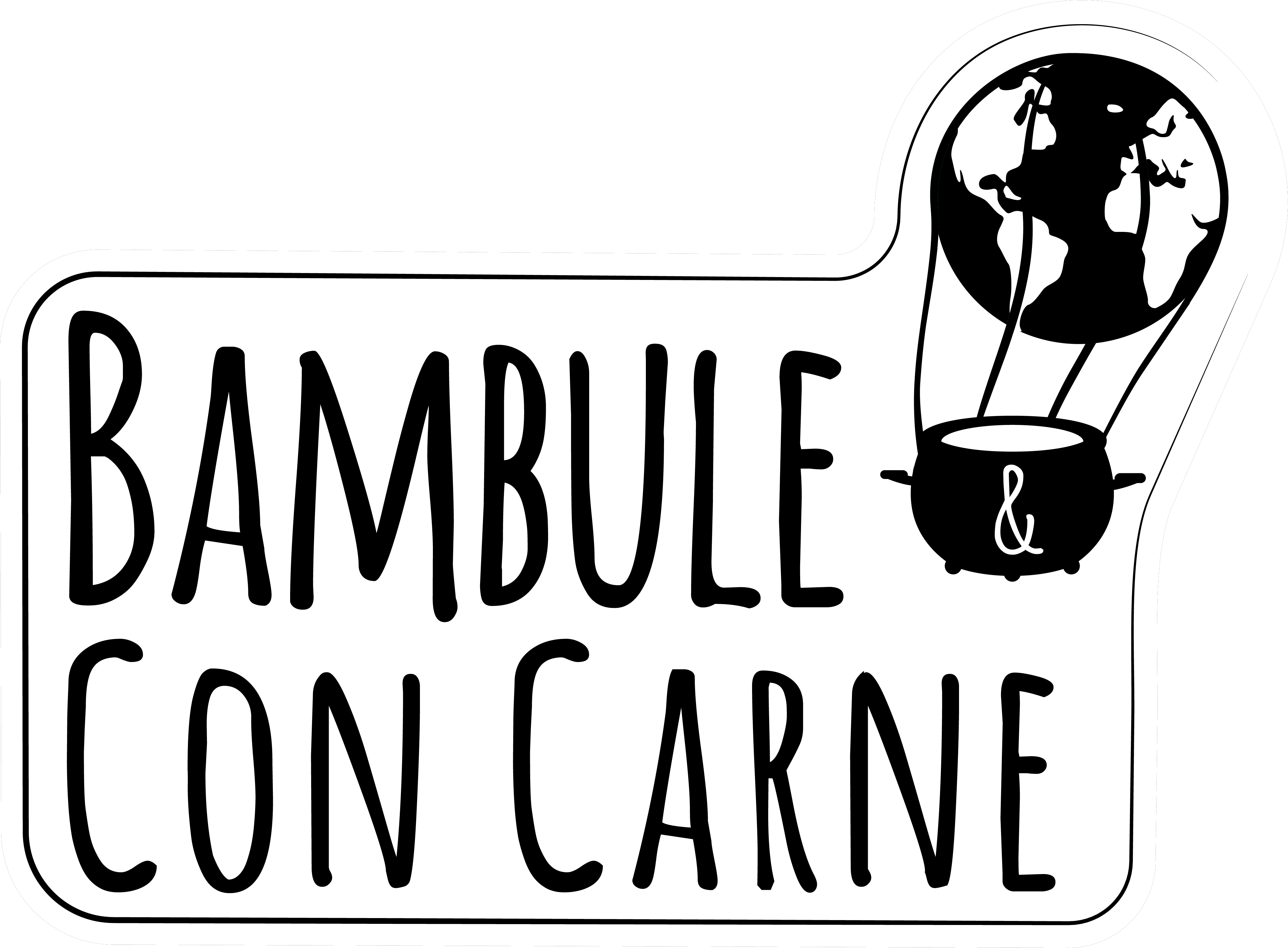 BambuleConCarne_Logo_Groß_WS_HD.png