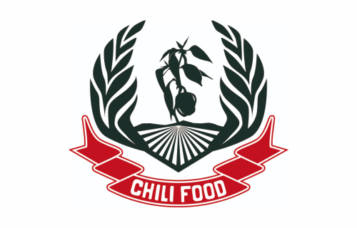 bambule-catering-foostruch-parnter-kooperation-logo-chili-food.png