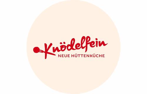 bambule-catering-foostruch-parnter-kooperation-logo-knoedelfein.png
