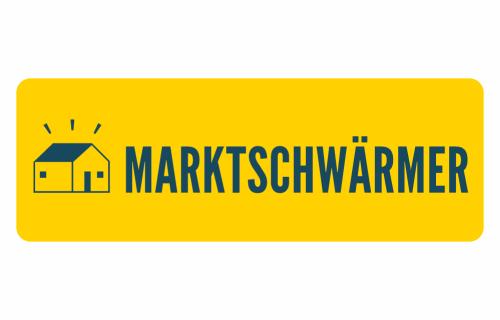 bambule-catering-foostruch-parnter-kooperation-logo-marktschwärmer-1.png